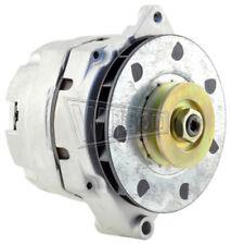 Alternator-VIN: G Wilson 90-01-4609 Reman