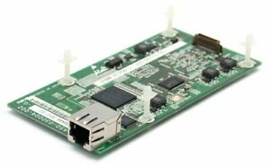 NEC SL1100 KSU IP4WW-VOIPDB-C1 1100111 16-Channel VoIP Card **90 Day Warranty**