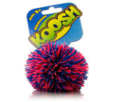 8cm Koosh palla ORIGINALE HASBRO