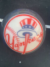 New listing 10lb New York Yankees bowling ball. Never Drilled