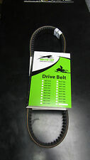 Arctic Cat Drive Belt OEM 0627-060 F1000 CROSSFIRE 1000 2007 - 2011