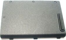 Acer Aspire 9300 7000 Hard Drive Cover 60.4G509.003
