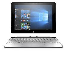 "HP Spectre X2 12-A009NR 12"" M5 4GB 1.1GHz 128GB/SSD Win10 Notebook/Tablet"