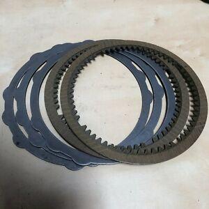 0409224 0409225 PLATE FITS HITACHI EX200-2 ex200lc-2 rx2000-2 swing motor