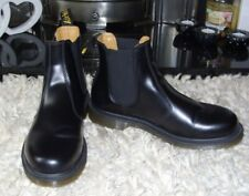 DR MARTENS 2976 CHELSEA BOOTS sz 9 NEW WITHOUT BOX