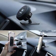 360° Universal Car Magnetic Dashboard Holder Mount For GPS PDA Mobile Phone