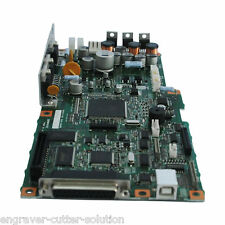 Original Graphtec Main Board for FC8000-60 / FC8000-75 / FC8000-100 / FC8000-130