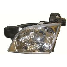 Headlight Right Vauxhall Sintra Yr .10.96-05.99 4cx
