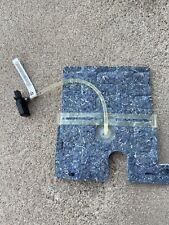 09 10 11 12 13 Silverado Sierra Tahoe Yukon Right Seat Pressure Pad Sensor 6 Pin