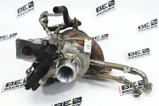 Jeep Rengegade Longitude 1.0 T-Gdi Turbochargers Turbocharger Turbo 55284984