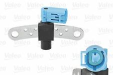 Crankshaft Pulse Sensor FOR RENAULT MEGANE II 1.4 02->08 CHOICE1/2 Petrol Valeo