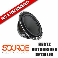 "Hertz Mille Legend ML700.3 3"" Midrange Speaker Set - FREE TWO YEAR WARRANTY"