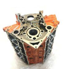 "Mopar Dodge 6.4L Hemi Engine Bare Block Core .060"" over sized"