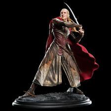 Lord of The Rings - Haldir 1/6 Statue Weta (LOTR)