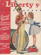 Liberty - July 8, 1939