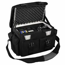 Camera Carry Shoulder Bags For Sale Ebay