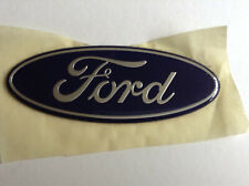 Ford car decal sticker