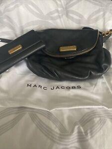 Marc Jacobs Bag  Free Purse