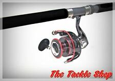 All Freshwater Species Saltwater Rod & Reel Combos