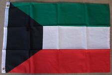 Flag 2x3 International Country Kuwait NEW Banner 2 grommets