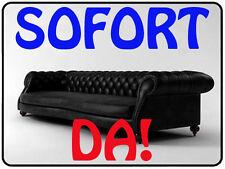 Sofas aus Leder Designklassiker der 80er & 90er