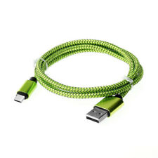 Cn _ Eg _ Usb-C Tipo-C 3.1 Carga Rápida Cable de Datos Cargador para Huawei