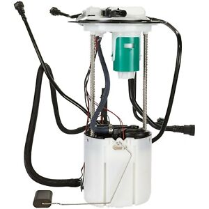 Spectra Premium Fuel Pump and Sender SP4102M For Suzuki XL-7 2007-2009