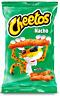 CHEETOS NACHO SABRITAS Mexican Chips EXP. DATE 30 SEP (52 G EACH) 1, 2, 3 BAGS