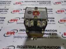 ALLEN BRADLEY DIRACT DRIVE RELAY  700-P400A1