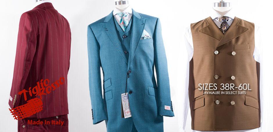 uniquedesignmenswear