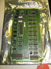 Intel Single Board Computer, # PWA1001299, Used,  WARRANTY