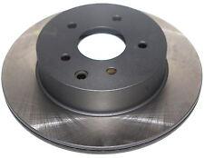 Fits 03-12 Infiniti Nissan 350Z Leaf Rogue OP Parts 083-2989E Brake Rotor Disc