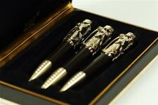 Montblanc Writers Edition 2011 Carlo Collodi Set NEW + BOX