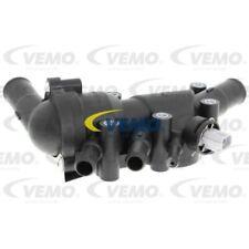 1 Boîtier du thermostat VEMO V25-99-1749 EXPERT KITS + convient à FORD
