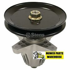 REPLACEMENT TROYBILT MTD DECK BLADE SPINDLE ASSEMBLY 618-06989 918-06989