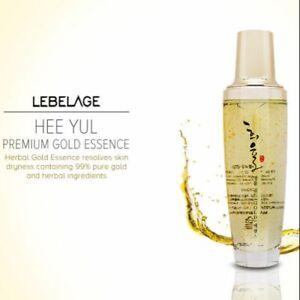 Lebelage Heeyul Premium Gold Essence