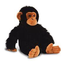 Monkeys Branded Soft Toys