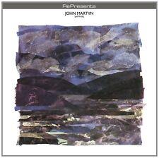 JOHN MARTYN - SAPPHIRE (2-CD REMASTER) 2 CD NEUF