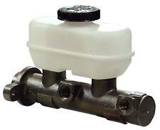 Brake Master Cylinder-C-TEK Standard Centric 131.65003 fits 87-95 Ford F-250