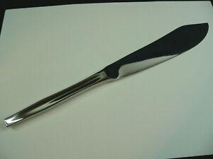 WMF Frankfurt Tortenmesser Edelstahl 28,5 cm