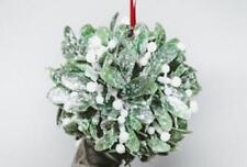 Cedar & Mistletoe ~ Candle, Soap, Lotion, Warmer ~ Strong & Uncut Fragrance Oil