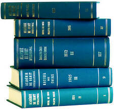 Law Adult Learning & University Books in French