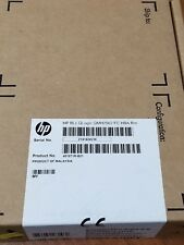 HP Qlogic QMH2562 8GB FC Mezzanine HBA Adapter 451871-B21 455869-001