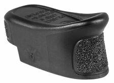 Pearce Grip S&W M&P Shield & 2.0 9mm .40SW Grip Extension PLUS PG-MPS+ FAST SHIP