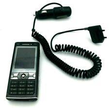Sony Ericsson Cyber-shot K800i -  Mobile Phone