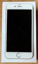 Apple iPhone 6s - 64GB - Silber (Ohne Simlock) A1688 (CDMA + GSM)