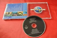 Tegan and Sara S Club Eminem Jennifer Page Fastball No Doubt Canada Promo CD