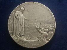 6. Bundesschießen 1908 Wien zum Regierungsjubiläum Franz Josef   W/19/142