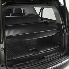 Genuine GM Cargo Area Shade 22964401