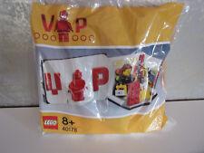 Lego 40178 Lego Store VIP-Set - NEU & OVP